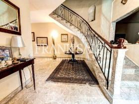Image No.8-Villa de 3 chambres à vendre à Ta Xbiex