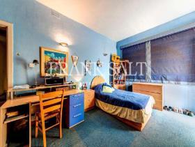 Image No.7-Villa de 3 chambres à vendre à Ta Xbiex
