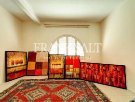 Image No.10-Villa de 3 chambres à vendre à Ta Xbiex