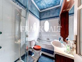Image No.12-Villa de 3 chambres à vendre à Ta Xbiex