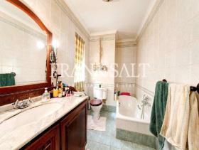 Image No.13-Villa de 3 chambres à vendre à Ta Xbiex