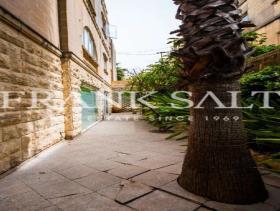 Image No.16-Villa de 3 chambres à vendre à Ta Xbiex