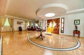 Image No.2-Bungalow de 3 chambres à vendre à Marsaskala