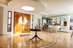 Image No.3-Bungalow de 3 chambres à vendre à Marsaskala