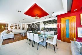Image No.5-Bungalow de 3 chambres à vendre à Marsaskala