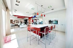 Image No.6-Bungalow de 3 chambres à vendre à Marsaskala