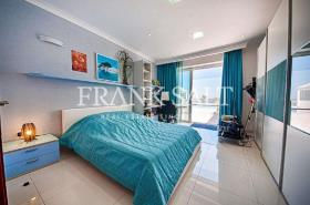 Image No.8-Bungalow de 3 chambres à vendre à Marsaskala