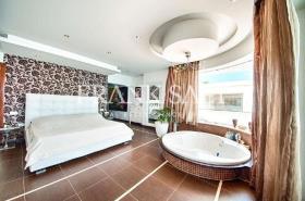 Image No.7-Bungalow de 3 chambres à vendre à Marsaskala