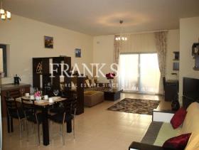 Image No.2-Appartement de 3 chambres à vendre à Mellieha