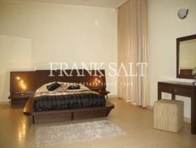 Image No.6-Appartement de 3 chambres à vendre à Mellieha