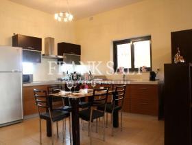 Image No.1-Appartement de 3 chambres à vendre à Mellieha