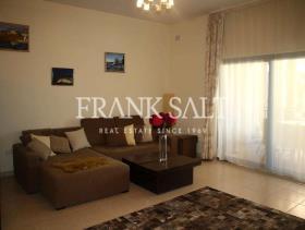 Image No.4-Appartement de 3 chambres à vendre à Mellieha