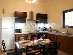 Image No.3-Appartement de 3 chambres à vendre à Mellieha