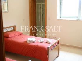Image No.7-Appartement de 3 chambres à vendre à Mellieha