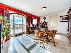 1. 4 Bed Villa / Detached for sale