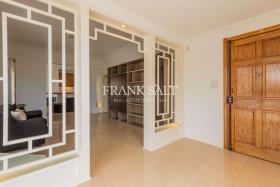 Image No.5-Penthouse de 3 chambres à vendre à Sliema