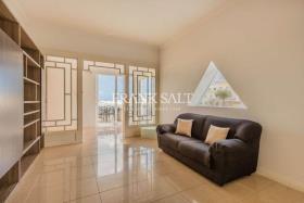 Image No.6-Penthouse de 3 chambres à vendre à Sliema