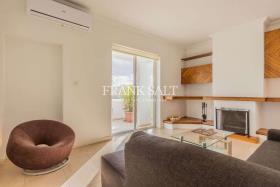 Image No.8-Penthouse de 3 chambres à vendre à Sliema