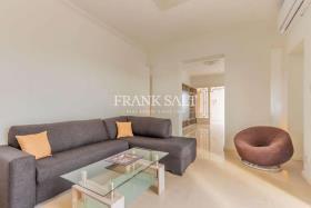 Image No.10-Penthouse de 3 chambres à vendre à Sliema