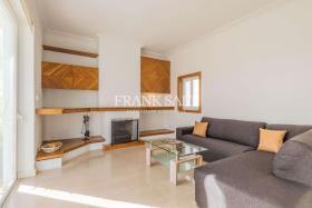 Image No.9-Penthouse de 3 chambres à vendre à Sliema