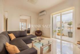 Image No.11-Penthouse de 3 chambres à vendre à Sliema