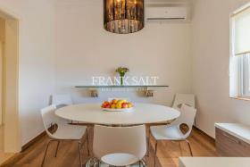 Image No.14-Penthouse de 3 chambres à vendre à Sliema
