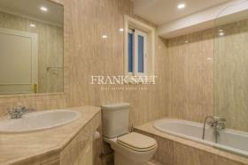 Image No.16-Penthouse de 3 chambres à vendre à Sliema