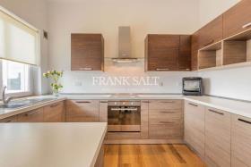 Image No.15-Penthouse de 3 chambres à vendre à Sliema