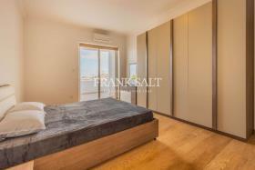 Image No.18-Penthouse de 3 chambres à vendre à Sliema