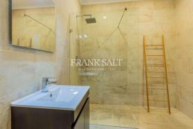 Image No.19-Penthouse de 3 chambres à vendre à Sliema