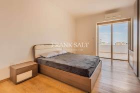 Image No.17-Penthouse de 3 chambres à vendre à Sliema