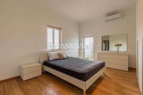 Image No.20-Penthouse de 3 chambres à vendre à Sliema
