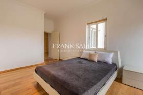 Image No.21-Penthouse de 3 chambres à vendre à Sliema