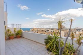 Image No.23-Penthouse de 3 chambres à vendre à Sliema