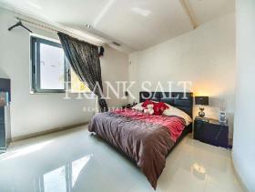 Image No.4-Villa / Détaché de 3 chambres à vendre à Marsaxlokk