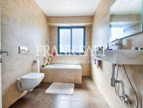Image No.5-Villa / Détaché de 3 chambres à vendre à Marsaxlokk