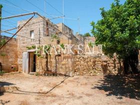 Image No.8-Ferme de 5 chambres à vendre à Birzebbuga