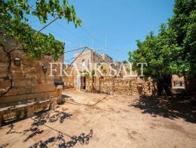 Image No.9-Ferme de 5 chambres à vendre à Birzebbuga