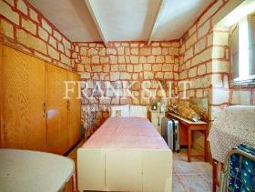 Image No.13-Ferme de 5 chambres à vendre à Birzebbuga