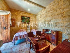 Image No.14-Ferme de 5 chambres à vendre à Birzebbuga