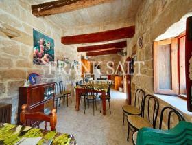 Image No.15-Ferme de 5 chambres à vendre à Birzebbuga