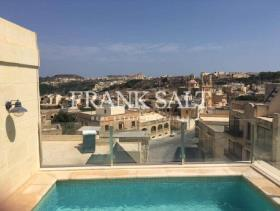 1. 3 Bed Penthouse for sale