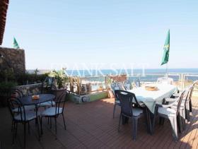 Image No.3-Penthouse de 3 chambres à vendre à Bahar ic-Caghaq