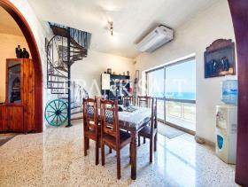 Image No.4-Penthouse de 3 chambres à vendre à Bahar ic-Caghaq
