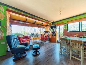 Image No.0-Penthouse de 3 chambres à vendre à Bahar ic-Caghaq
