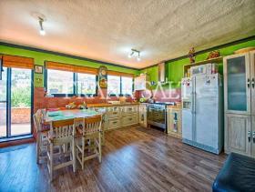 Image No.7-Penthouse de 3 chambres à vendre à Bahar ic-Caghaq