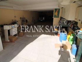 Image No.8-Penthouse de 3 chambres à vendre à Bahar ic-Caghaq