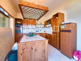 Image No.9-Penthouse de 3 chambres à vendre à Bahar ic-Caghaq