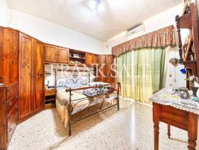 Image No.10-Penthouse de 3 chambres à vendre à Bahar ic-Caghaq