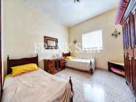 Image No.11-Penthouse de 3 chambres à vendre à Bahar ic-Caghaq